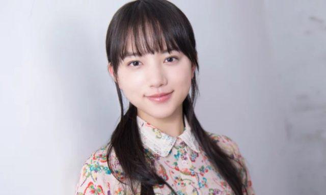 清原果耶は芦田愛菜にそっくり!すっぴんも可愛いモデル女優