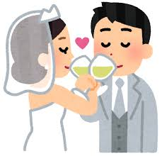 吉野 公佳 大野 智 結婚
