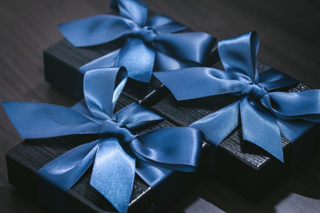 ホワイトデーで人気!職場で大量に渡せるおすすめプレゼント4選!をご紹介!まとめ